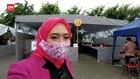 VIDEO: Vlog di TPS Unik Tangguh Semeru Surabaya