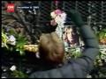VIDEO: Para Fan Mengenang 40 Tahun Kematian John Lennon