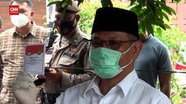 Akhyar Sebut Banyak Invisible Hand Bermain di Pilkada Medan