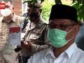 VIDEO: Cawalkot Petahana Medan Nyoblos Bersama Keluarga