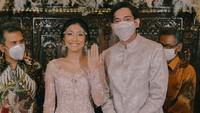 <p>Pernikahan Adipati Dolken dan Canti Tachril akan berlangsung di Bangka Belitung. Kita doakan semua prosesinya lancar ya, Bunda. (Foto: Istimewa)</p>