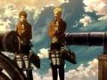 Rekomendasi Anime Akhir Pekan, Hello World