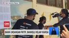 VIDEO: Bawa Undangan Fiktif, Bawaslu Kejar Warga