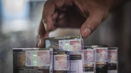 Kantong Pajak DKI Tak Capai Target, Cukai Rokok Tetap Tinggi