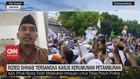 VIDEO: Rizieq Tersangka, Ini Langkah Kuasa Hukum FPI
