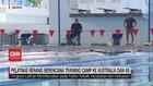 VIDEO: Pelatnas Renang Berencana Training Camp ke Australia