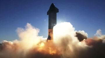 SpaceX mencetak rekor dengan membawa satelit terbanyak hingga 143 buah dalam sekali peluncuran.