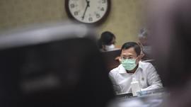 Terawan: Kami Akan Terus Perjuangkan Vaksin Nusantara