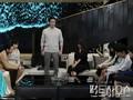 The Penthouse dan 5 Drama Korea Terbaik Rating Tinggi