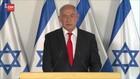 VIDEO: Warga Israel Divaksinasi 27 Desember Mendatang