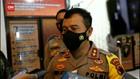 VIDEO: Polisi Jateng Akan Bubarkan Pesta Kemenangan Pilkada