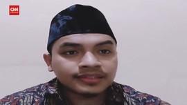 VIDEO: FPI Beberkan Kondisi 6 Jenazah Laskarnya