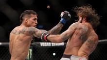 Prediksi UFC 262 Oliveira vs Chandler