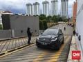 Kronologi DFSK Digugat Akibat Mobil Glory 580 Tak Kuat Nanjak