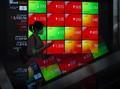 IHSG Berpotensi Bangkit pada Perdagangan Tengah Pekan