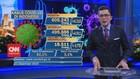 VIDEO: Naik 6.310 Kasus, Total Positif Corona: 605.243 Orang