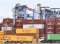 7 Faktor Pendorong Terjadinya Perdagangan Internasional
