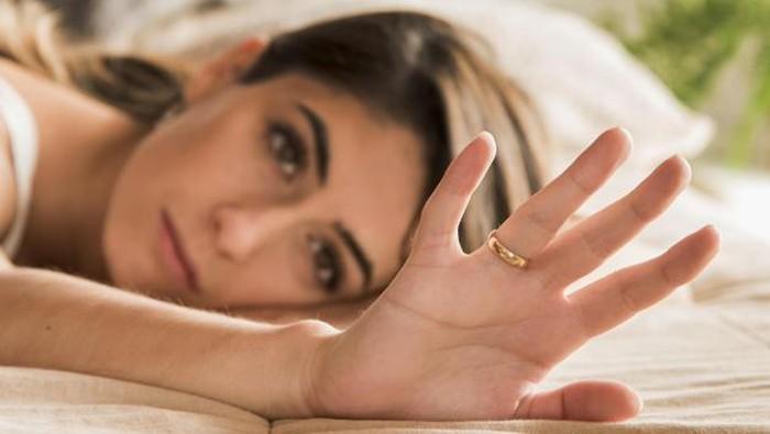 5 Hal yang Biasa Dilakukan Usai Putus Cinta, Perlukah?
