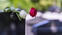 Orang Tertua di AS Meninggal Dunia di Usia 116 Tahun