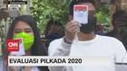 VIDEO: Evaluasi Pilkada 2020