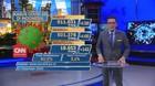 VIDEO: Update Covid-19 12 Desember: Positif 6.388