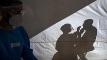 Selandia Pecah Rekor Covid, Sempat Nol Kini 94 Kasus Sehari