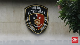 Selebgram Lutfi Agizal Dilaporkan Kasus Parodi Indonesia Raya
