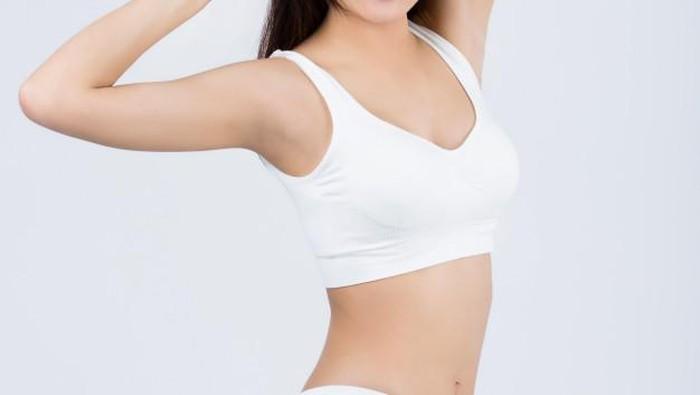 4 Serum Ketiak Ini Ampuh Usir Bau Badan dan Cerahkan Warna Kulit