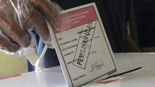 KPU Papua menyatakan akan menjalankan putusan MK untuk pemungutan suara ulang Pilkada Yalimo karena salah satu paslon yang mendapat suara terbanyak dicoret.