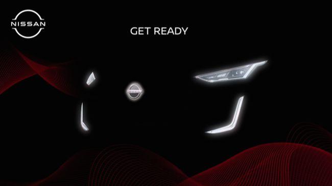 Mobil baru yang disebut 'compact SUV' ini diduga bernama Magnite produksi India.
