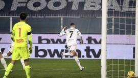 Klasemen Liga Italia Usai Juventus Menang dan Milan Imbang