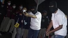 Bareskrim Target Kasus Laskar FPI Dilimpahkan Sebelum Lebaran