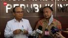 VIDEO: Komnas HAM periksa Dirut Jasa Marga soal CCTV KM 51