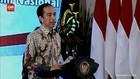 VIDEO: Jokowi: Kejaksaan Kunci Penuntasan HAM Masa Lalu