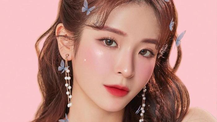 5 Youtuber Beauty Korea Terpopuler, Pecinta K-Beauty Wajib Subscribe!