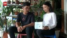 VIDEO: Pasangan di Bekasi Menikah dengan Mahar Ikan Cupang