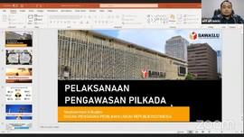 VIDEO: KPU Sebut Rekapitulasi Suara Pilkada 2020 Capai 85%