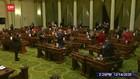 VIDEO: Dewan Elektoral Kukuhkan Kemenangan Joe Biden