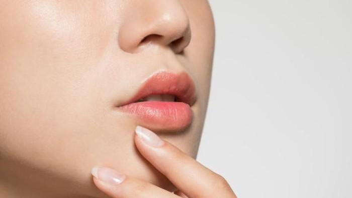 7 Rekomendasi Lip Tint dari Brand Lokal yang Lagi Hits!