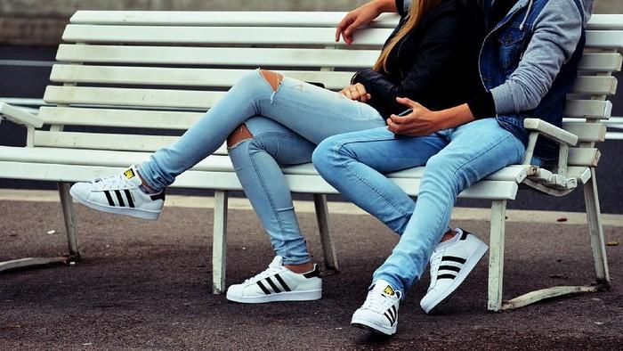 Cintailah Kekasihmu Sewajarnya, Ini Alasan Kenapa Sebaiknya Kamu Biasa Saja dengan Pasangan