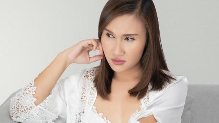 Ssst, 5 Model Lingerie Seksi Ini Bisa Bikin Suami Jatuh Hati Lagi