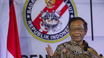 pengelolaan perbatasan laut indonesia 169
