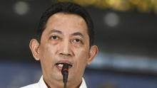 Soal Kitab Kuning, Kompolnas Usul Listyo Ajak NU-Muhammadiyah