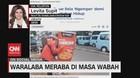 VIDEO: Waralaba Meraba di Masa Wabah