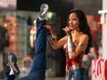 Jumlah Film Garapan Perempuan pada 2020 Semakin Banyak