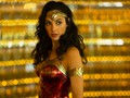 Wonder Woman 1984 Kuasai Box Office Hollywood
