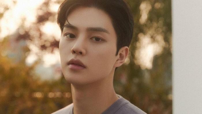 8 Fakta Menarik Song Kang Pemeran K- Drama