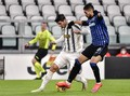 9 Fakta Jelang Final Coppa Italia Atalanta vs Juventus