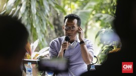 Refly Harun Dipolisikan, Diduga Ikut Hina NU di Video Gus Nur