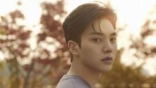 7 Artis Agensi Namoo Actors, Song Kang hingga Ji Sung